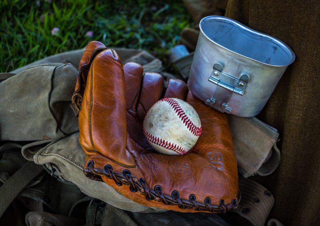 sports memorabilia 5